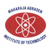Maharaja Agrasen Institute of Technology