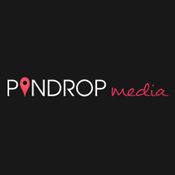 Pindrop Media Group