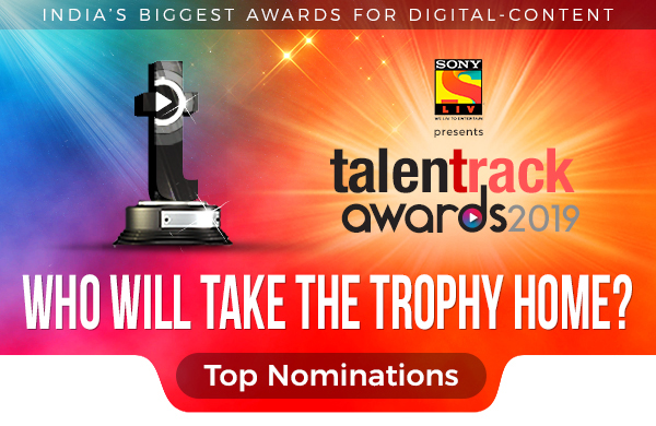 talentrack awards 2019, WHO WILL TAKE THE TROPPHY HOME?