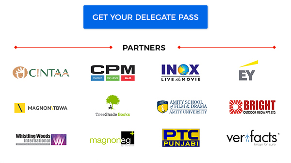 GET YOUR DELEGATE PASS