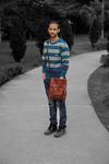 Shahwaz