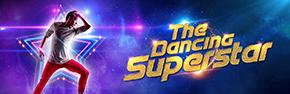 The Dancing Superstar