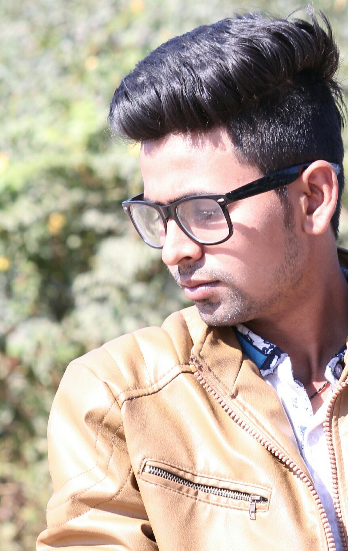 Tanu model, Jamshedpur | talentrack