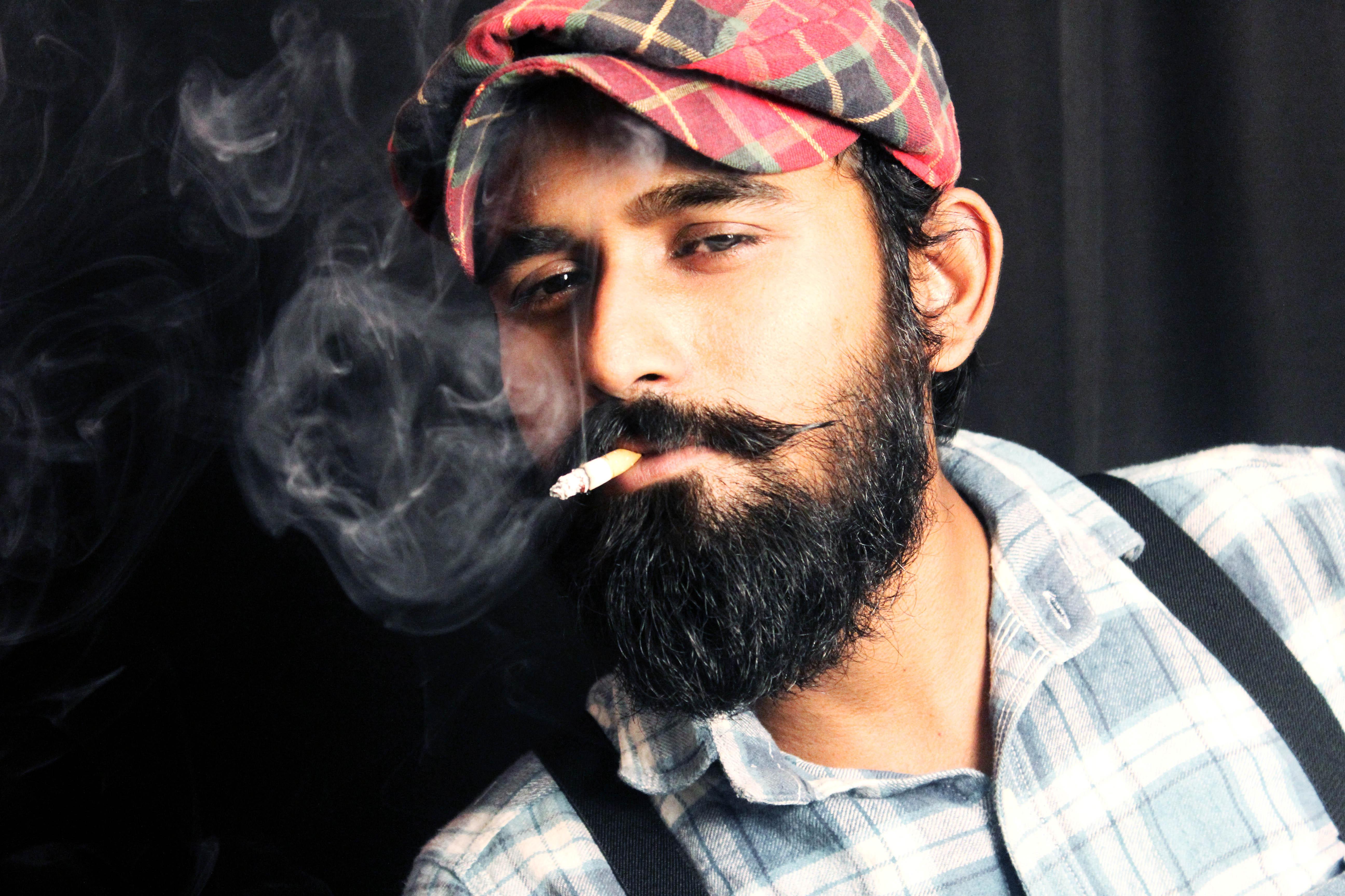sangramsingh thakur actor  mumbai