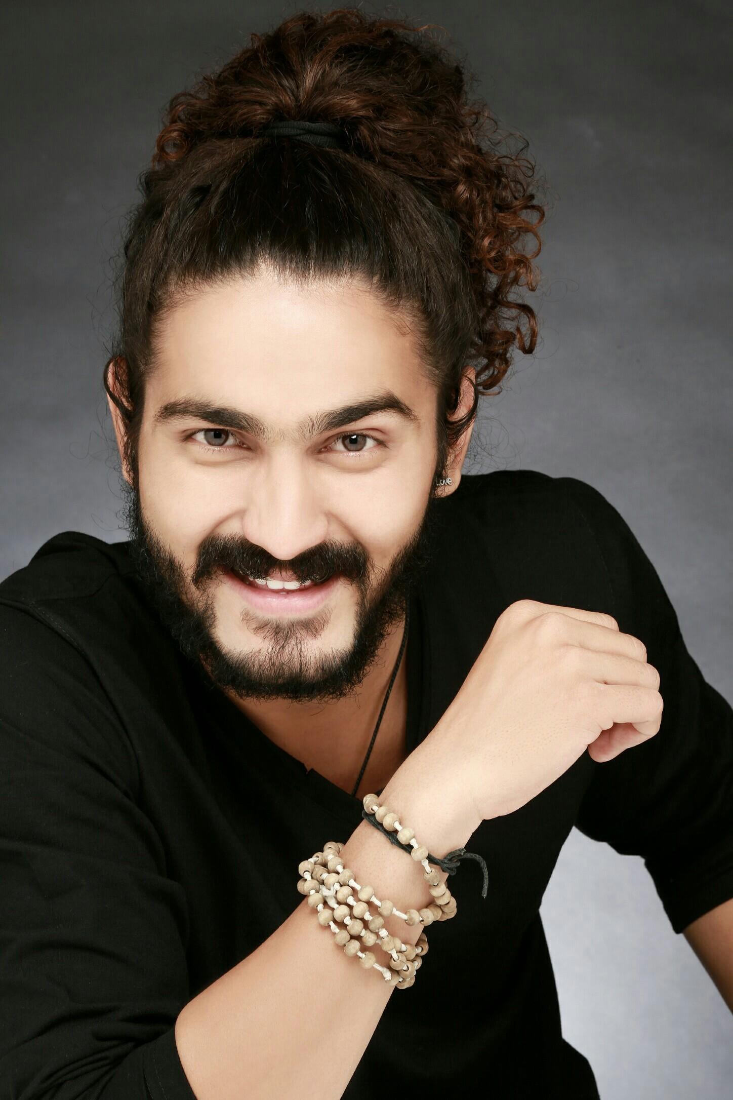 Deepak actor, Mumbai | talentrack