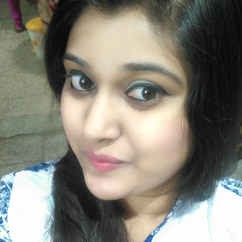 Kritika singer, Delhi NCR   talentrack