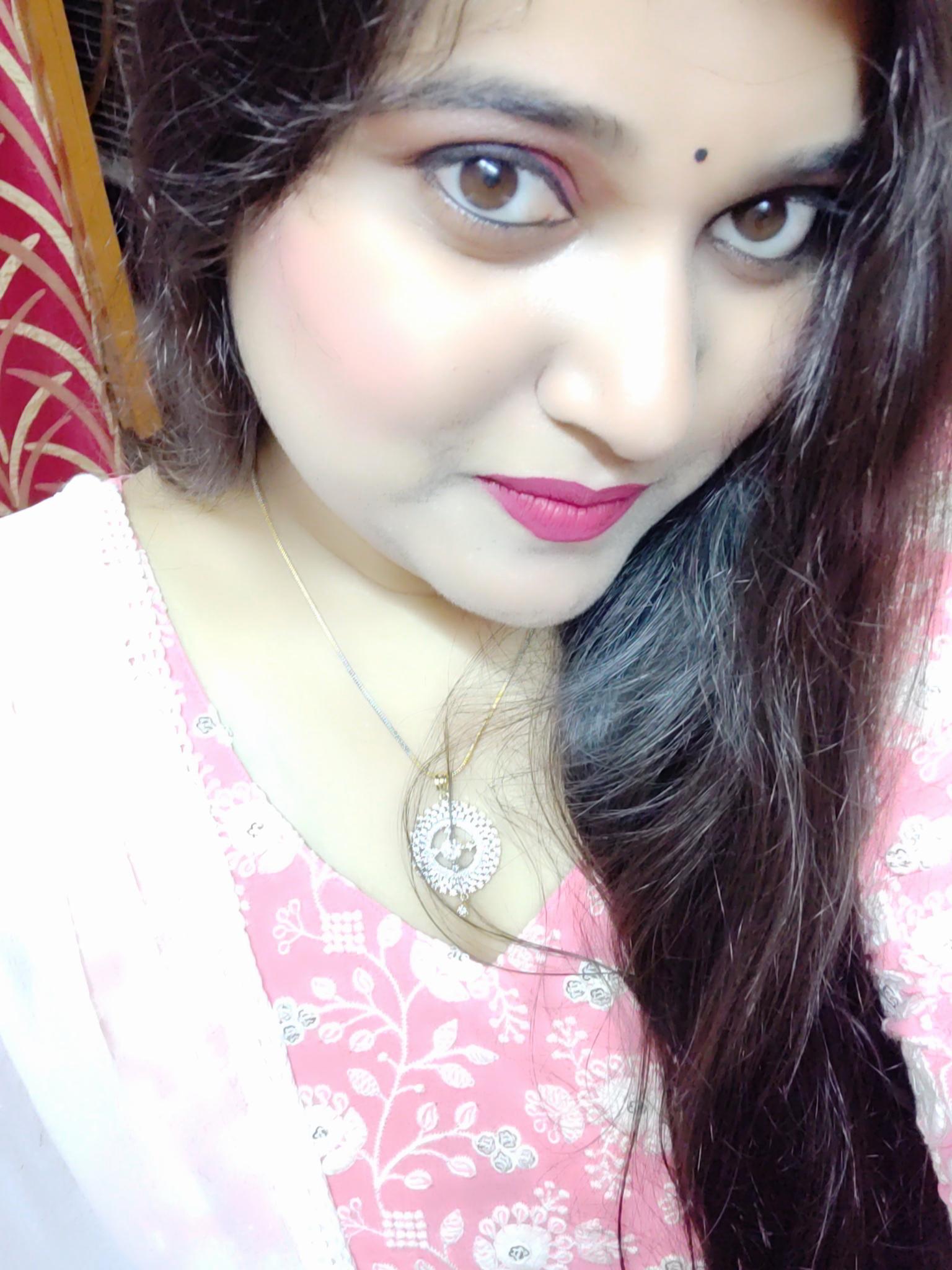 Kritika mathur singer, Delhi NCR   talentrack