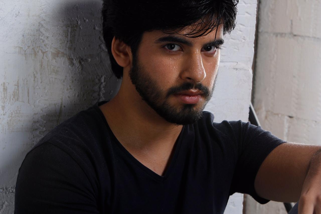 Adish actor, Mumbai | talentrack