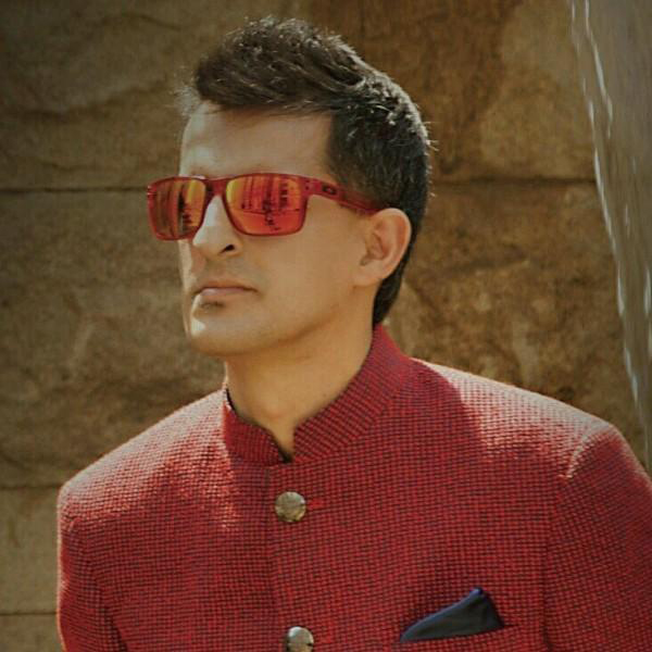 Pranali model, Mumbai | talentrack