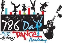 786 DAY DANCE ACADEMY